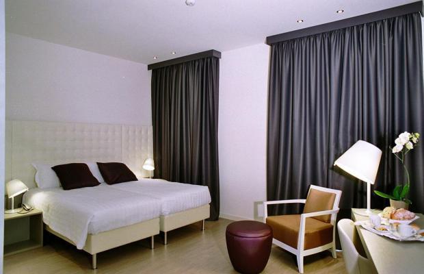фото отеля Hotel Lugano Torretta изображение №17