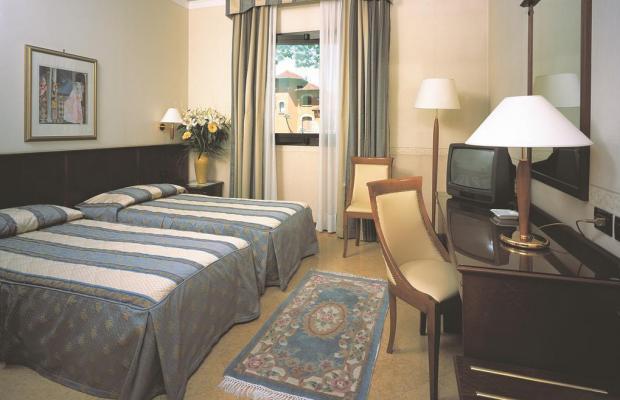 фотографии Hotel Lugano Torretta изображение №8