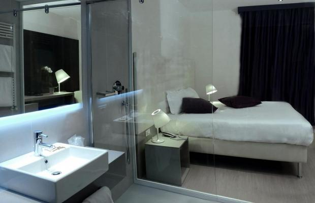 фото Hotel Lugano Torretta изображение №2
