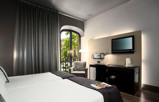 фотографии отеля Silken Gran Hotel Havana изображение №47