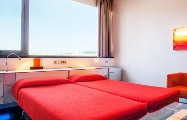 фотографии Hotel Fira Congress Barcelona (ex. Prestige Congress) изображение №28