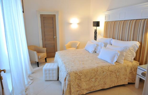 фото отеля Masseria Traetta Exclusive изображение №13
