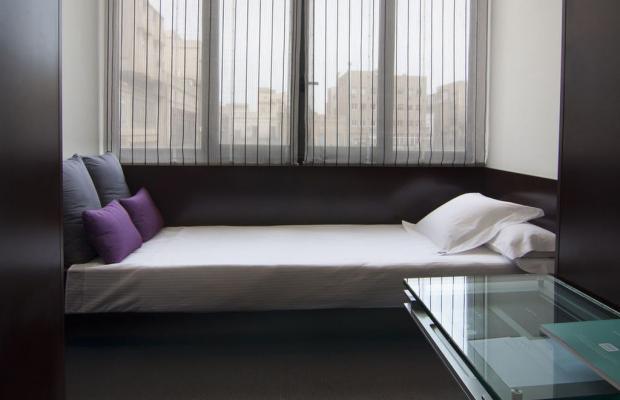 фотографии Hotel Sixtytwo Barcelona (ex. Prestige Paseo De Gracia) изображение №32