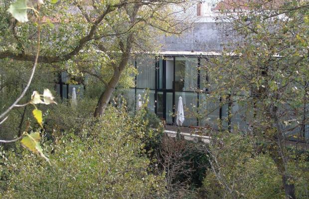фото отеля Fuente de la Acena изображение №5