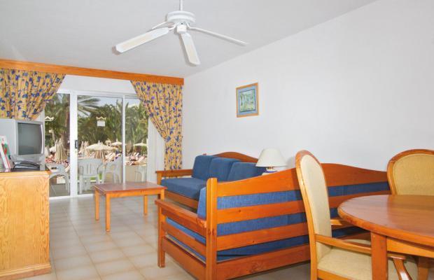 фотографии отеля ClubHotel Riu Oliva Beach Resort изображение №27