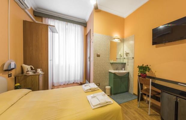 фотографии отеля Alessandro A San Pietro Best Bed изображение №19