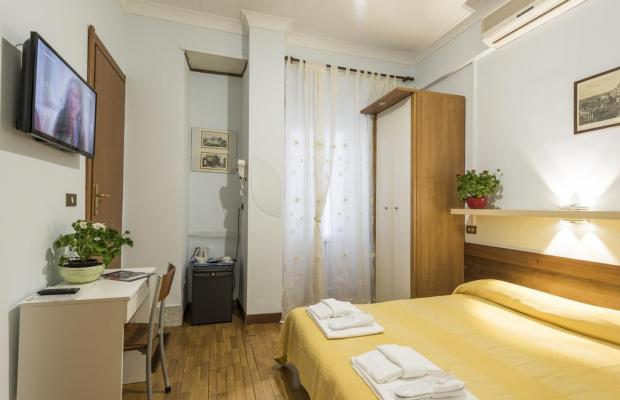 фотографии Alessandro A San Pietro Best Bed изображение №8