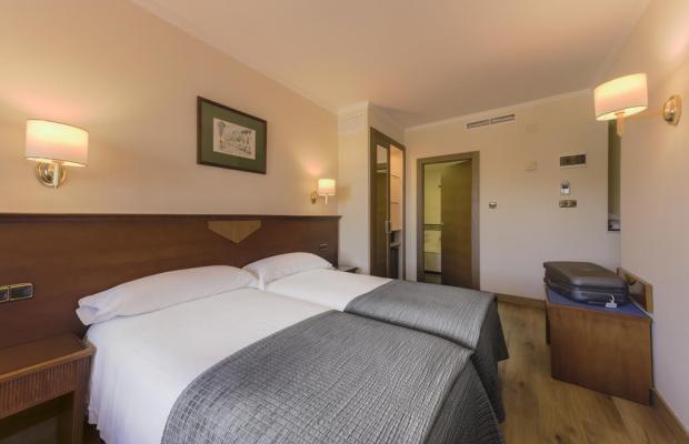 фотографии Hotel Alixares изображение №12