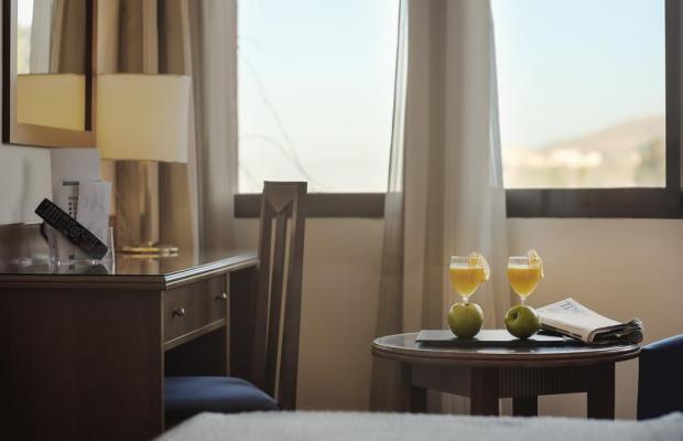 фото Hotel Alixares изображение №6