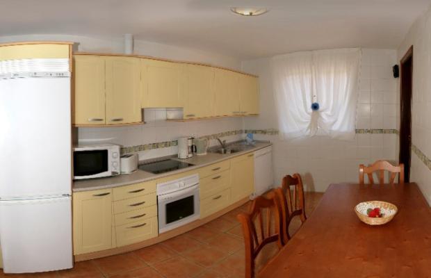 фотографии Villas Corralejo изображение №4