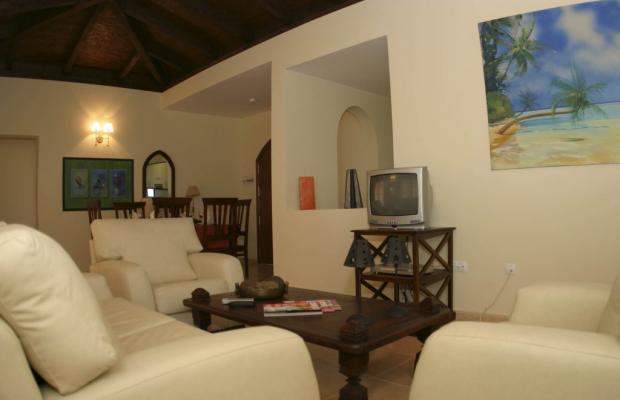 фото Villas Corralejo изображение №2