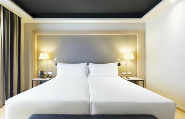 фото отеля Hotel Jazz изображение №45