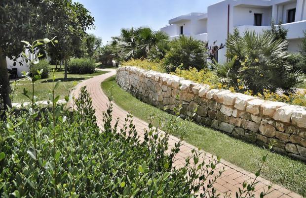 фотографии отеля CDS Hotels Riva Marina Resort изображение №35