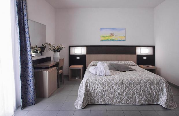 фотографии отеля CDS Hotels Riva Marina Resort изображение №31