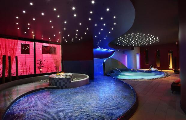 фото CDS Hotels Riva Marina Resort изображение №14