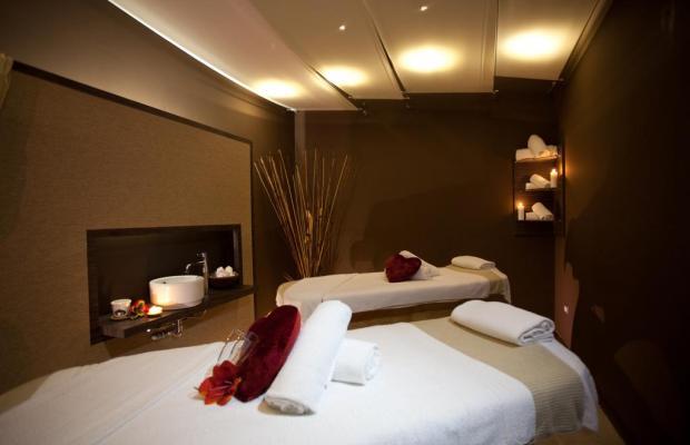 фото CDS Hotels Riva Marina Resort изображение №6