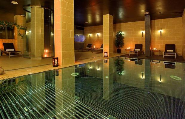фотографии Axel Hotel Barcelona & Urban Spa изображение №20