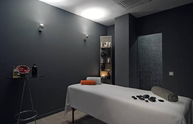 фотографии Axel Hotel Barcelona & Urban Spa изображение №16
