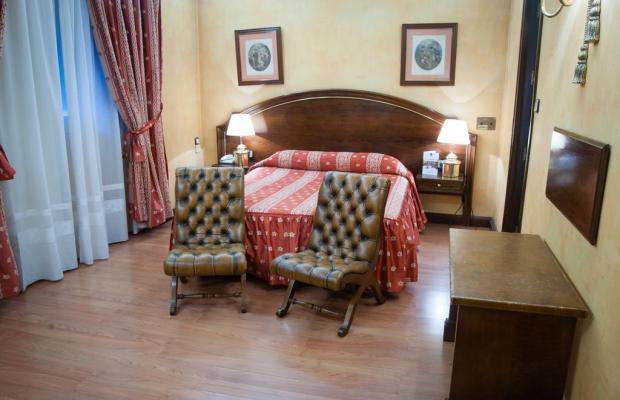 фотографии Hotel M.A. Princesa Ana изображение №28