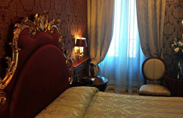 фото San Marco Luxury Bellevue Luxury Rooms изображение №14