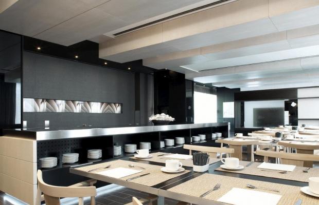 фото AC Hotel Sants изображение №18