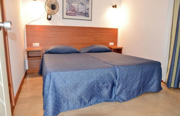 фотографии отеля Atalaya de Jandia изображение №7