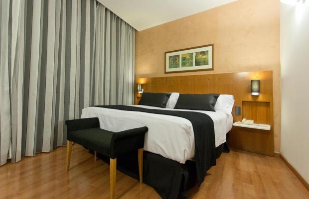 фото отеля Catalonia Plaza Mayor Salamanca изображение №9