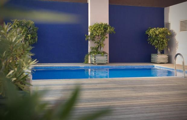 фото отеля Onix Rambla Hotel изображение №13