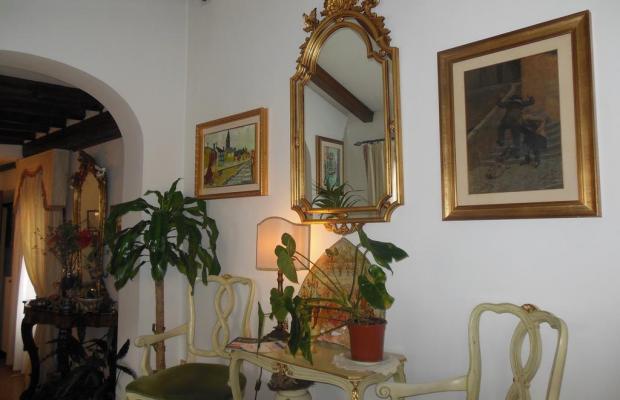 фотографии отеля Ca' Riccio изображение №11