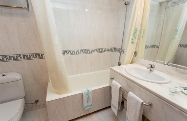 фото Gran Hotel Barcino изображение №18