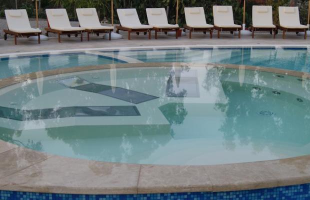 фото отеля Vulcano Blu Residence изображение №29