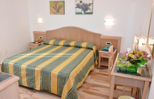 фотографии отеля Hotel Thàlas Club изображение №51