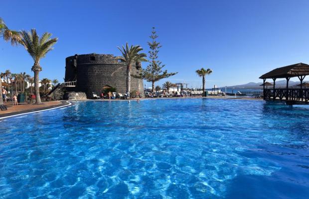 фото Barcelo Castillo Beach Resort изображение №18