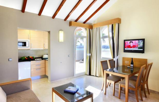 фотографии отеля Barcelo Castillo Beach Resort изображение №15
