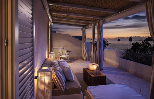 фото отеля Therasia Resort Sea and SPA изображение №9