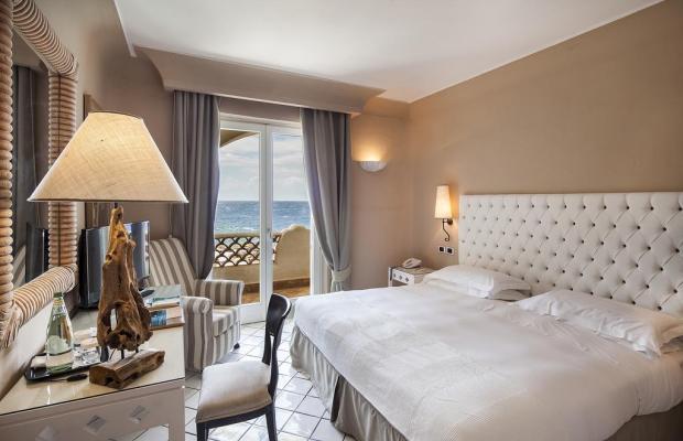 фото Therasia Resort Sea and SPA изображение №6