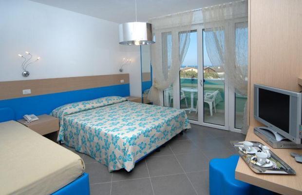 фотографии Villa Marcella изображение №12