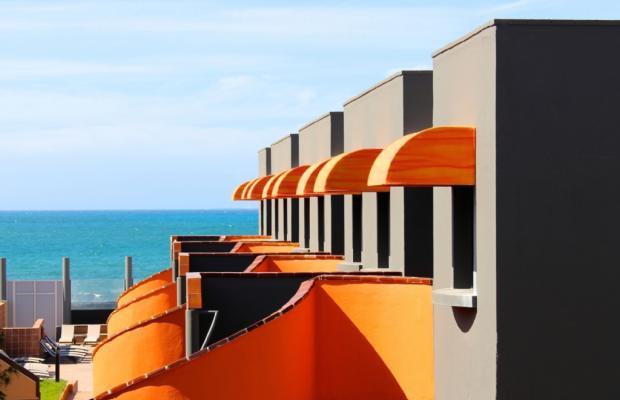 фото Gran Hotel Natura Naturist (ех. Caleta Del Mar) изображение №66