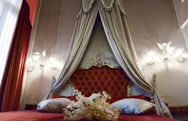 фото Ca' Dell'Arte Suite изображение №22