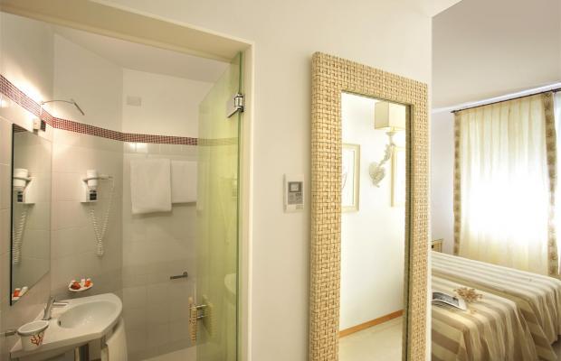 фотографии отеля Relais Valle dell'Idro изображение №31