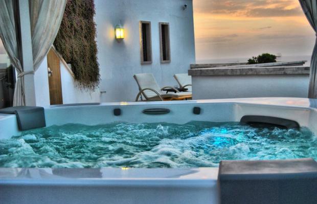 фото отеля Relais Valle dell'Idro изображение №5