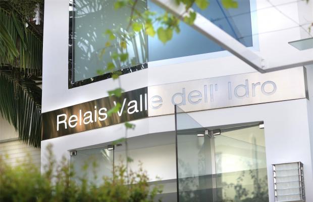 фотографии Relais Valle dell'Idro изображение №4