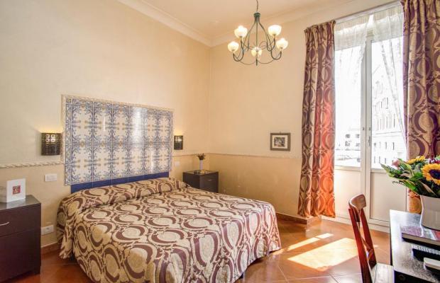 фотографии Hotel Picasso изображение №8