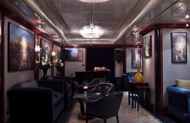 фото Suite Valadier изображение №22