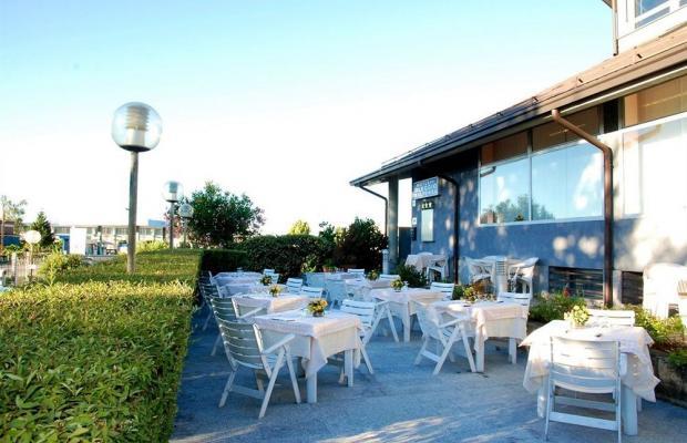фото отеля Hotel Oleggio Malpensa изображение №5