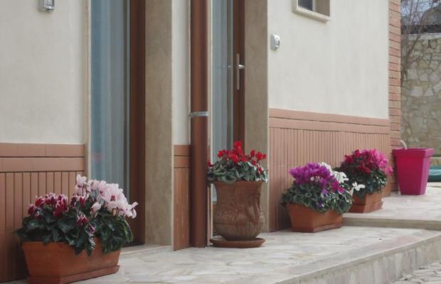 фото Villa Dafne изображение №14