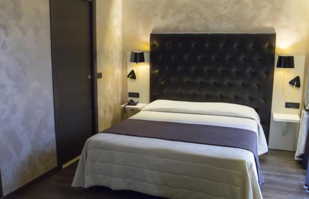 фотографии отеля Continental изображение №11