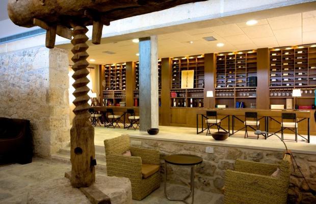 фото отеля LaVida Vino-Spa Hotel изображение №45