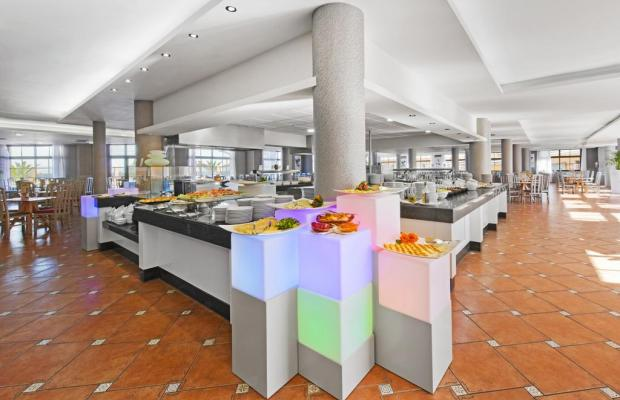 фотографии Elba Castillo San Jorge & Antigua Suite Hotel изображение №20