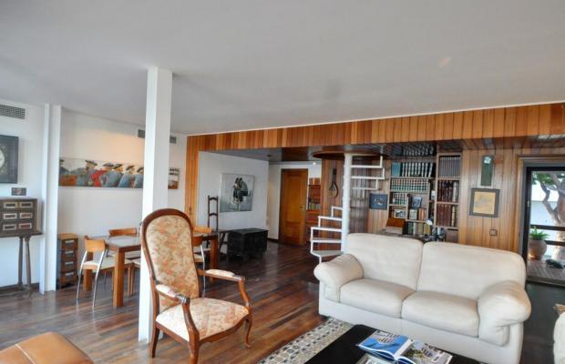 фотографии Hello Apartments Aiguadolc изображение №8